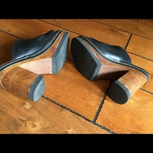 Candie's Shoes - Flat form Candie's shoes